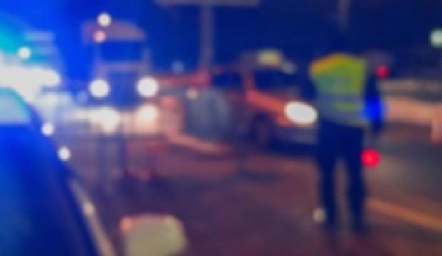 Avrupa'da feci kaza: 3 Türk yönetici hayatını kaybetti