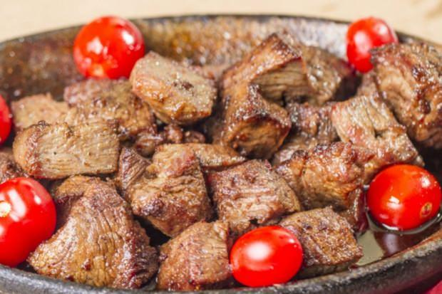 koyun eti nasıl pişirilir