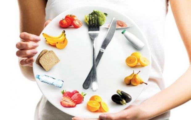 8 saat diyetinde yenebilir besinler