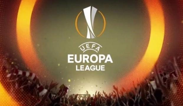 UEFA Avrupa Ligi 2. ön eleme turunda toplu sonuçlar