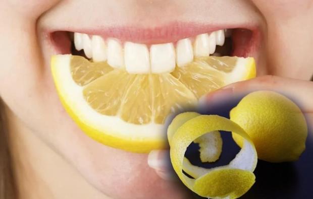 1 haftada zayıflatan limon diyeti