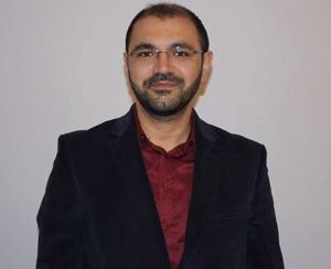 İstanbul Medipol Üniversitesi Öğretim Üyesi Doç. Dr. Mevlüt Tatlıyer
