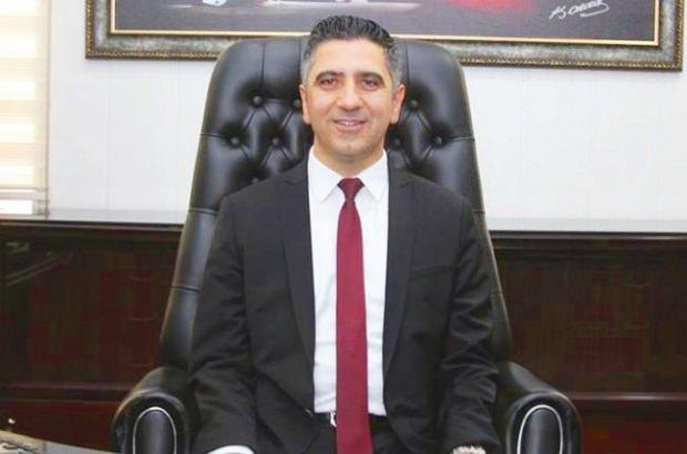 Mustafa Kayalar