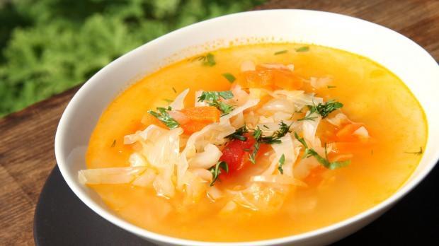 çorba diyeti yapanların yorumu