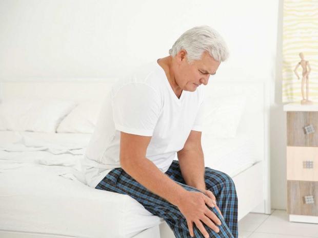 kemik erimesi tedavi yöntemleri
