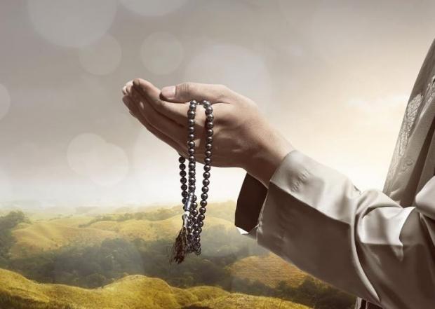 ayetel kürsi türkçe okunuşu anlamı meali
