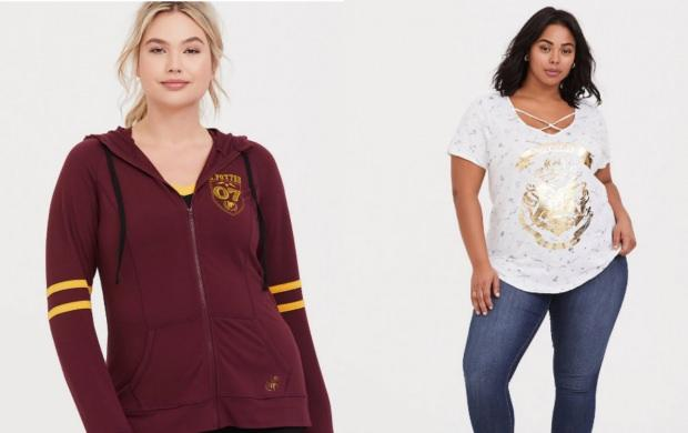 harry potter sweatshirt bayan