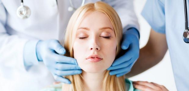 yüz felcinin tedavisi nasıl yapılır