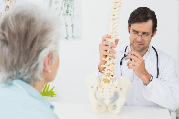 osteoporoz tanısı