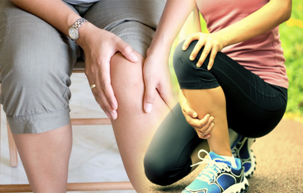 bacak nasıl inceltilir?