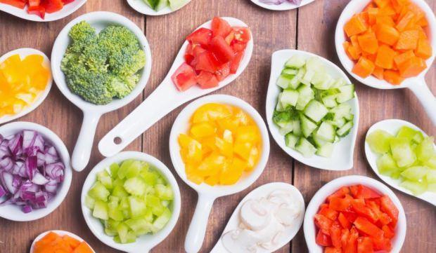 karatay diyeti serbest olan yiyecekler