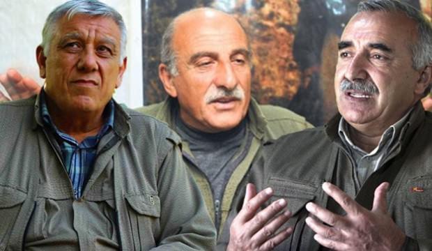 ABD'li Enstitü'den bomba PKK/YPG araştırması: Kandil'den gelip...