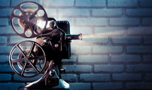 2019'da vizyona giren filmler