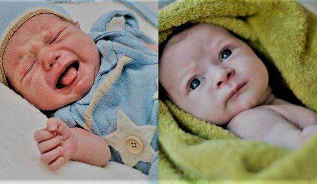 Bebeklerde pişiği geçirmek için kesin çözüm: Bebeklerde pişik nasıl geçer?