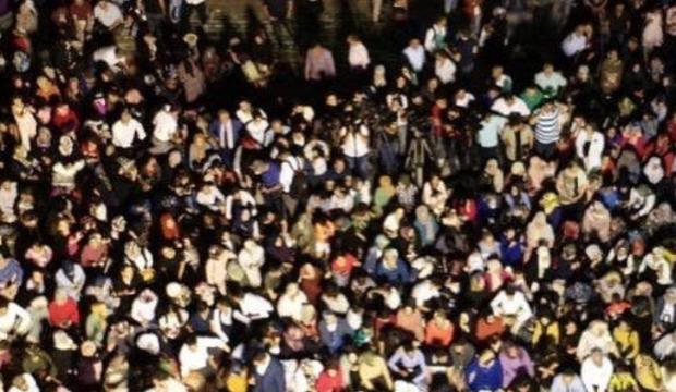 Binali Yıldırım'a Malatya'da yoğun ilgi