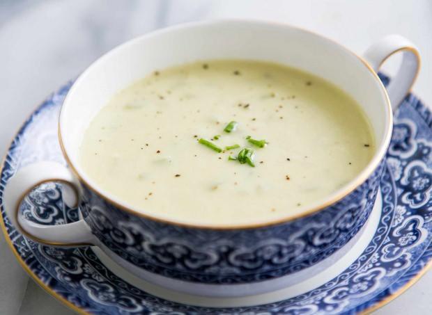 çorba diyeti nasıl yapılır