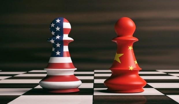 Çin'den ABD'nin kararına 'karşı hamle' gelecek