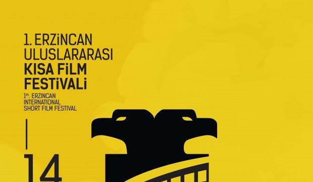 Erzincan Uluslararası Kısa Film Festivali'nin başvuru süresi uzatıldı