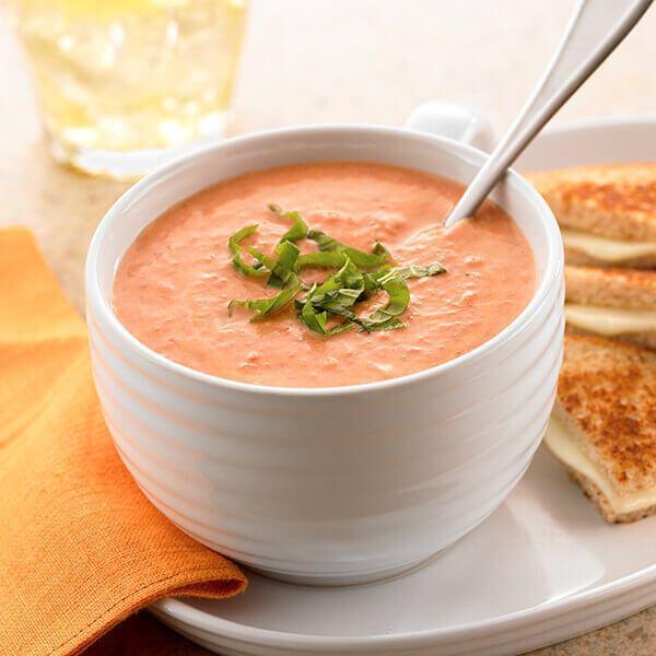 çorba içerek zayıflama