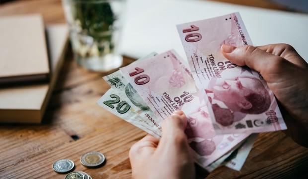 Kredi faizlerinde 3 puanlık düşüş bekleniyor