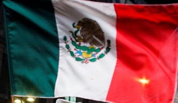 Meksika'da gazeteci ölü bulundu