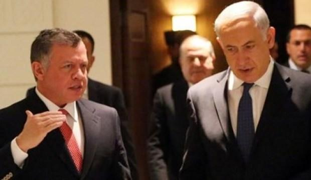 Netanyahu görüşmek istedi! Reddedildi