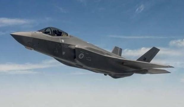 SSB Başkanı Demir'den F-35 ve milli savaş uçağı açıklaması
