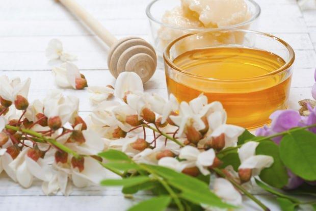akasya çayı nasıl hazırlanır ve ne işe yarar