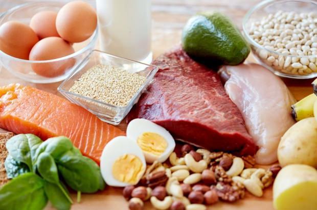 canan karatay diyeti listesi örnek menü