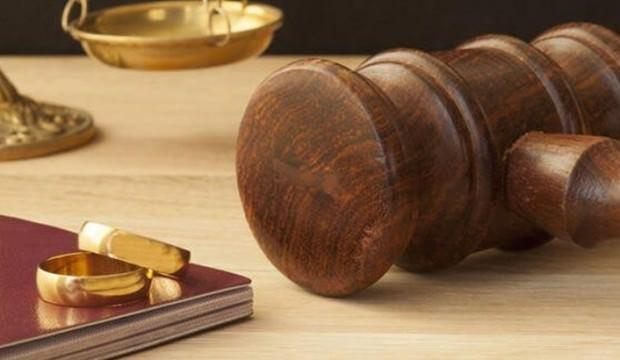 Yargıtay'dan anlaşmalı boşananlar için karar!