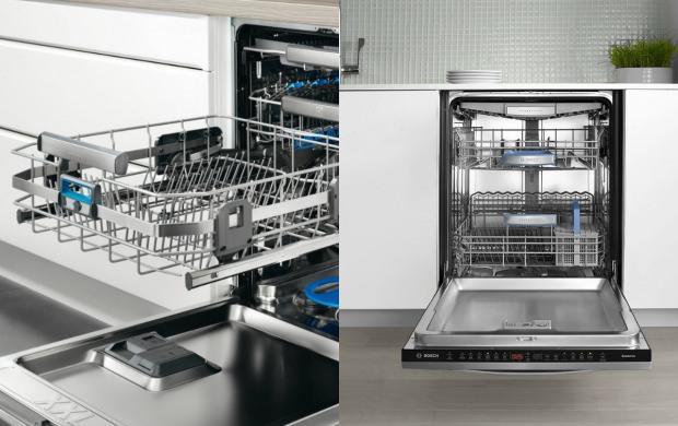 en iyi bulaşık makinesi hangisi