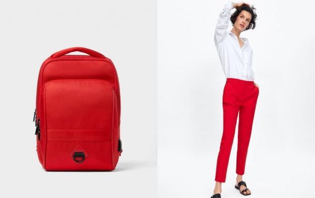 2019 yaz moda renkleri