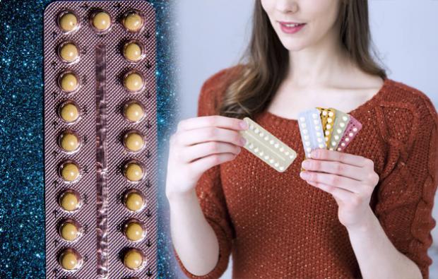 lifta 20 mg nedir yorumlar