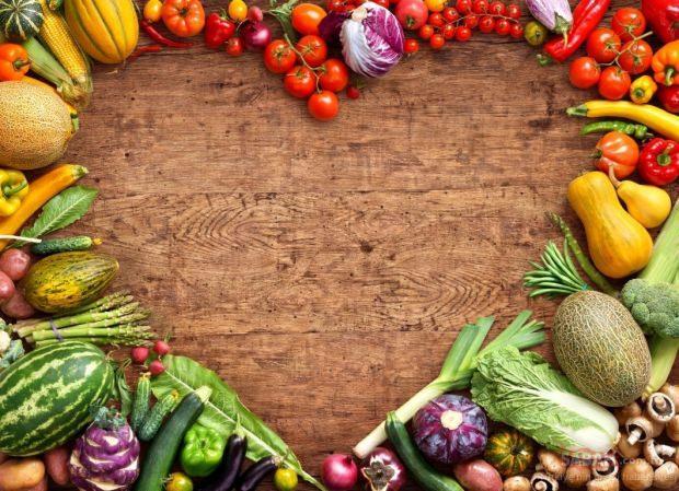 GAPS diyetinde sağlıklı beslenme