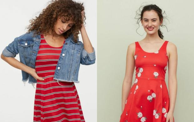 2018-2019 yaz moda trendleri