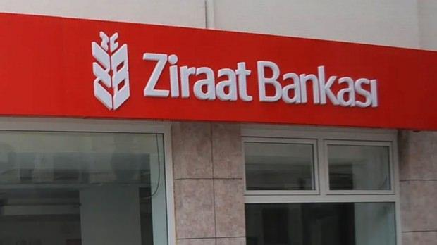 Ziraat Bankasi Calisma Saatleri 2019 Ziraat Bankasi Acilis