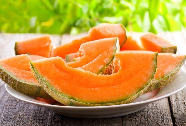 kavun diyeti nasıl yapılır