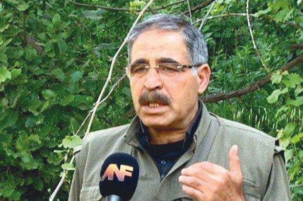 Muzaffer Ayata