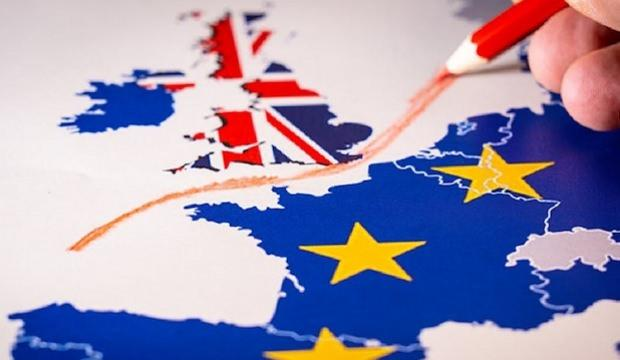 Brexit büyüme görünümü için risk oluşturuyor!