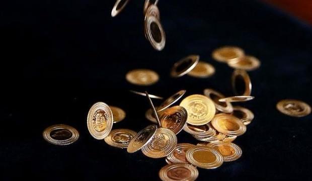 Altın alacaklar dikkat! İşte çeyreğin fiyatı...