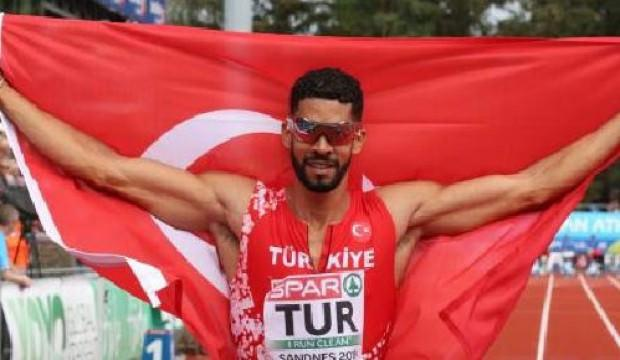 Avrupa Takımlar Şampiyonası'nda Türkiye beşinci oldu
