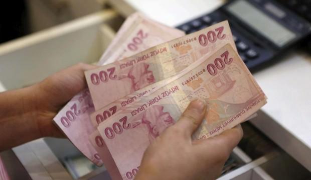 Bakan'dan önemli uyarı: Bunu yapan 1.552 lira ceza alır