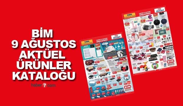 Bim 9 Agustos Aktuel Katalogu Kiyma Makinesi Ve Elektrikli