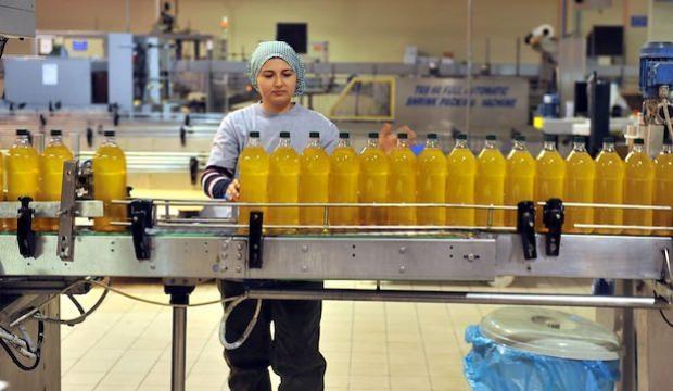 Türkiye 150 ülkeye sattı en çok ABD aldı! 55,3 milyon dolar...