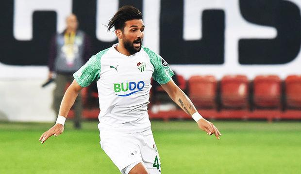 Büyük sürpriz! Beşiktaş istiyordu 2. Lig'e gitti