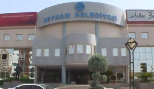 CHP ile HDP ittifakında T.C. çatlağı