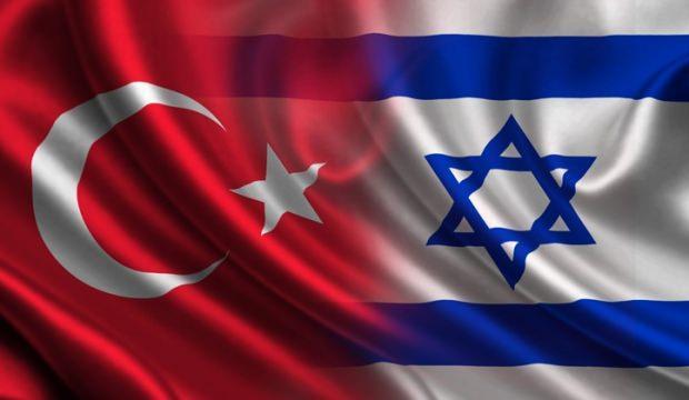 Dışişleri'nden İsrail sert tepki