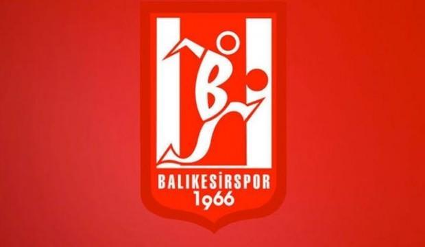 FIFA'dan Balıkesirspor'a iyi haber