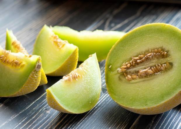 kavun diyeti nedir faydaları yararları neler