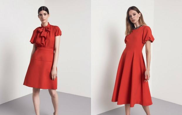 2019 yaz modası kadın